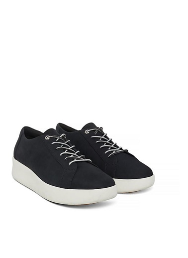 Timberland Outdoor Ayakkabı Siyah